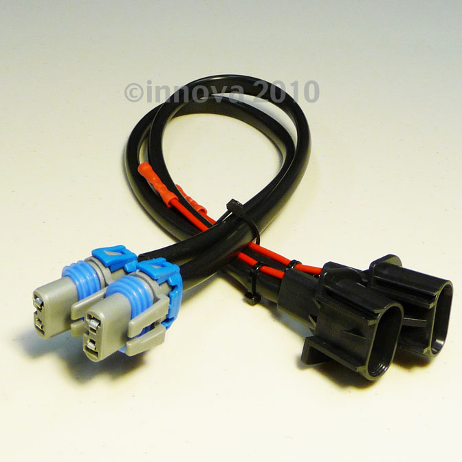 BEST QUALITY HID Installation Kits Plug Connector We Welcome